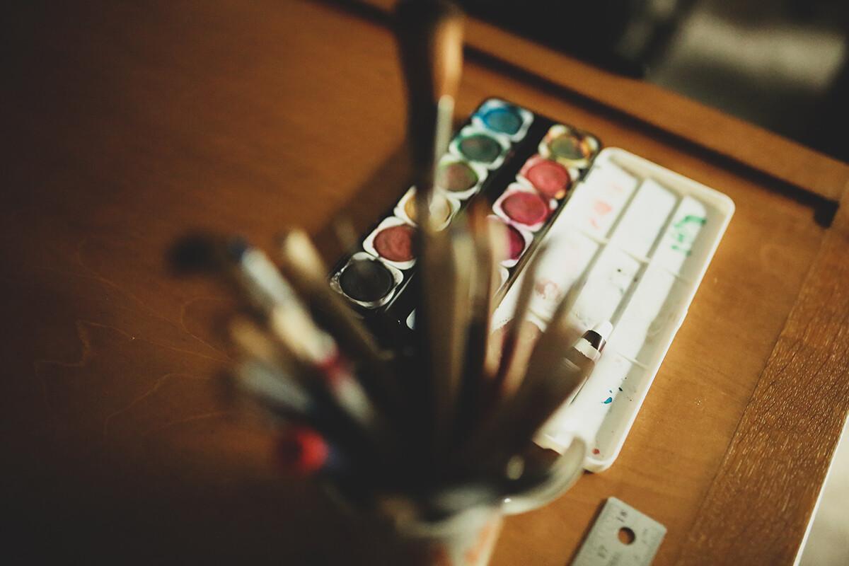 Verve Studio