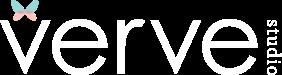 Verve | A Creative Studio in Cedar Rapids, Iowa Logo